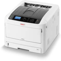 OKI C834NW A3 Colour LED Printer