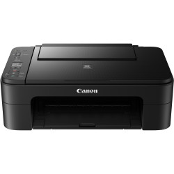 CANON INKJET PRINTER PIXMA HOME TS6360
