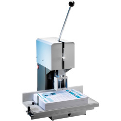 NAGEL PAPER DRILL  Electric