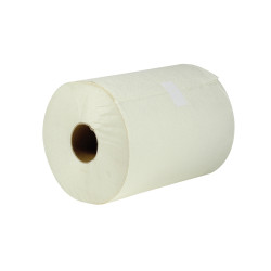 OFFICE CHOICE HAND TOWELS 80M Paper Towel  Roll CTN16