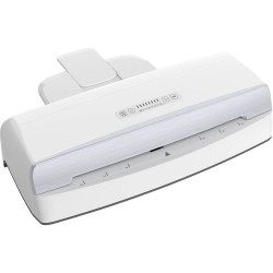 GOLD SOVEREIGN POUCH LAMINATOR High Speed Intelligent Intelligent Laminator